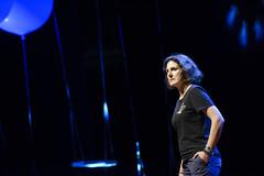 TEDxVicenza2106_366_9790 (TEDxVicenza) Tags: vicenza 2016 tedx tedxvicenza