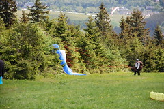 DSC_8941 (annaotto21) Tags: fichtelberg kleiner kleinerfichtelberg sprungschanz jugendschanze oberwiesenthalerfichtelbergschanze paragleiter startderparagleiteramkleinenfichtelberg schanzenbaude