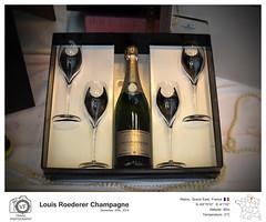Reims_12-2014_004_A (VF-travelphotography) Tags: camera travel france retail architecture nikon champagne events places drinks fotografia reims postales bebidas louisroederer grandeast ruerockefeller nikond5300 alsacechampagneardennelorraine 15ruerockefeller
