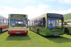 209 27651 (matty10120) Tags: bus buses e300 southsea southdown n209nnj 403dcd