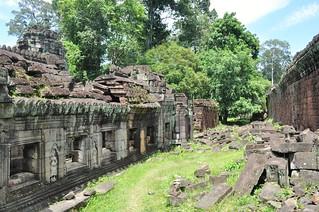 angkor - cambodge 2014 82