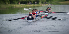 CA-5_16-1193 (Chris Worrall) Tags: chrisworrall chris worrall cambridge rowing 99s club spring regatta water river sport splash race competition competitor dramatic exciting 2016 theenglishcraftsman