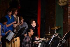 DSC_5463.jpg (colebg) Tags: concert band jazz coolidge 2015 gchs