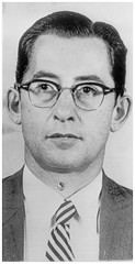 MD Communist Party leader Albert Blumberg: 1954 ca. (washington_area_spark) Tags: party rose dorothy dc industrial district albert maryland 1954 smith columbia communist congress leaders act integration arrest members cio conviction organizations blumberg unionization