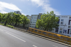 DSC_4543_1 (antoinebretonniere) Tags: nikon d600 1224 berlin uga uwa allemagne d deutschland germany street metro ubahn