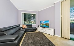 10306/177-219 Mitchell Road, Erskineville NSW