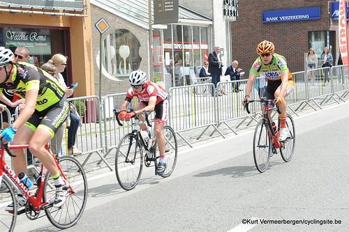 G-sport kasterlee (45)