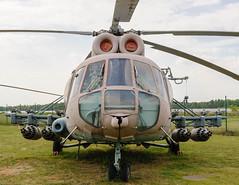 20160519-FD-flickr-0013.jpg (esbol) Tags: plane airplane airshow helicopter flugzeug hubschrauber aeroplano flugschau