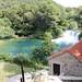 Krka National Park_2125