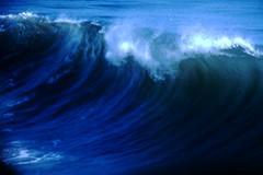 9-20-1969--Huntington Beach Calif (16) (foundslides) Tags: pictures ocean ca usa 1969 beach found photography coast photo surf kodak surfer picture surfing slidefilm 1960s kodachrome slides foundslides califronia transparencies srufers irmalouiserudd johnhrudd