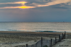 Donovan's Reef (aka Buddy) Tags: ocean summer beach nj atlantic og hdr seabright 2016 donovansreef