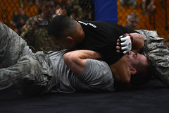 160525-A-LU698-055 (82nd CAB) Tags: soldier us unitedstates northcarolina airborne fortbragg paratrooper combatives 82ndairbornedivision 1stbrigadecombatteam 3rdbrigadecombatteam 2ndbrigadecombatteam allamericanweek 82ndcombataviationbrigade 82ndairbornedivisionsustainmentbrigade aaw2016