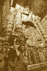 Fardo (Andr Lage) Tags: brazil brasil terrace jesus monastery igreja berimbau salvador brazilian turismo brasileiro olodum pelo pelourinho deus azulejos antigo mosteiro terreno curch baha agogo saofrancisco afoxe bresilien enlice