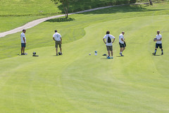 039 (patrizia lanna) Tags: persone albero allenatore buca calcio campo esterno footgolf giocatore gioco golf luce memorial movimento natura palla panorama parco prato verde rapallo italia