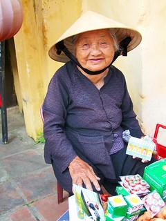 hoi an - vietnam 74