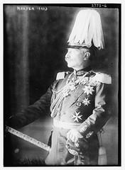W (20) (DenjaChe) Tags: kaiserwilhelmii kaiser