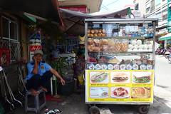 Banh Mi (Ryo.T) Tags: vietnam saigon hochiminhcity hcmc banhmi hochiminh