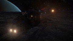 Epsilon_Indi Jun_11_2016_15_54-1.png (CMDR fr13del) Tags: elite cne exploration expedition