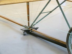 """Caudron G.4 46 • <a style=""""font-size:0.8em;"""" href=""""http://www.flickr.com/photos/81723459@N04/27369654542/"""" target=""""_blank"""">View on Flickr</a>"""