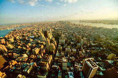 Image 12 (alonsomex) Tags: nyc newyorkcity canon sigma ishootfilm empirestate velvia50 v850
