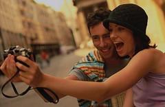 Top 5 Best Digital Cameras for Summer Vacation (mewaqascheema) Tags: camera vacation mirrorless mirrorlesscamera