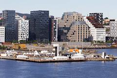 Oslo 2.24, Norway (Knut-Arve Simonsen) Tags: oslo norway norge norden norwegen noruega coastline scandinavia norvegia oslofjorden christiania norvge          sydnorge