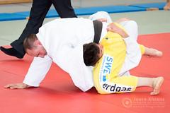2016-06-04_17-00-14_39204_mit_WS.jpg (JA-Fotografie.de) Tags: judo mnner fellbach ksv 2016 regionalliga ksvesslingen gauckersporthalle
