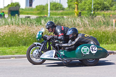 Norton side car racer (9219) (Le Photiste) Tags: wow interesting thenetherlands photographers motorbike clay motorcycle motor soe sidecar racer fairplay giveme5 autofocus photomix ineffable prophoto friendsforever simplythebest finegold bloodsweatandgears greatphotographers themachines oldmotorcycles lovelyshot gearheads digitalcreations slowride beautifulcapture oldmotorbikes damncoolphotographers myfriendspictures artisticimpressions simplysuperb anticando thebestshot digifotopro afeastformyeyes alltypesoftransport simplybecause iqimagequality allkindsoftransport yourbestoftoday saariysqualitypictures hairygitselite lovelyflickr vividstriking blinkagain canonflickraward theredgroup transportofallkinds photographicworld aphotographersview thepitstopshop thelooklevel1red showcaseimages planetearthbackintheday mastersofcreativephotography creativeimpuls planetearthtransport vigilantphotographersunitelevel1 wheelsanythingthatrolls cazadoresdeimgenes momentsinyourlife livingwithmultiplesclerosisms fryslnthenetherlands infinitexposure djangosmaster bestpeopleschoice heerenveenthenetherlands 2016historicalmotorcycleracesheerenveen 2016historicalmotorcycleracesinheerenveenthenetherlands nortonsidecarracer