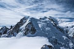 DSCF0815-Modifica.jpg (Michele Donna) Tags: chamonix francia montagna montebianco