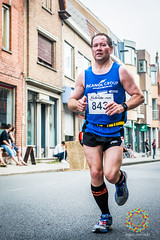 YNG_0590 (Paradise Through a Lens) Tags: juni 5 marathon ieper westvlaanderen pk flac poperinge zondag mcbride 2016 yngwie halve mcbriderun vanhoucke paradisethroughalens