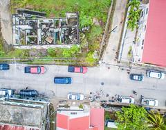 DJI_0535-3 (bid_ciudades) Tags: city urban costarica belize cities bank ciudad ciudades american caribbean sanjos development bid sustainability inter idb sostenibilidad