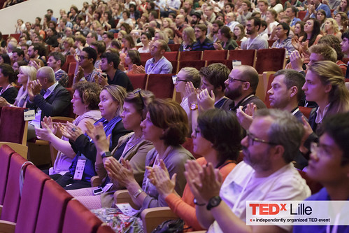 "TEDxLille 2016 • <a style=""font-size:0.8em;"" href=""http://www.flickr.com/photos/119477527@N03/27594076422/"" target=""_blank"">View on Flickr</a>"