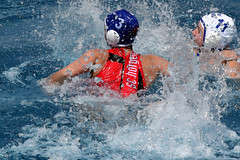 19_R.Varadi_R.Varadi (Robi33) Tags: summer sports water swimming ball fight women action basel swimmingpool watersports waterpolo sportspool waterpolochampionship
