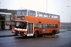 G M Buses 3301 (F301 DRJ) (SelmerOrSelnec) Tags: bus hyde leyland olympian gmbuses northerncounties f301drj
