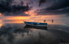 Indifference (Fakrul J) Tags: bali indonesia sony sanur karang sonyalpha mirrorless sonymalaysia fakruljamil wwwfakruljamilcom sonya7rii a7rii sonyalphaprophotographer