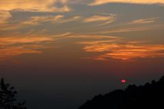 (Jelena1) Tags: sunset sky cloud sun sol silhouette clouds canon soleil sonnenuntergang sundown dusk serbia himmel wolken ciel cielo nubes silueta balkans nuages sonne ocaso cloudysky zalazaksunca solnedgng srbija oblak nebo moln coucherdusoleil solen oblaci sunce canonefs1855mmf3556is canon600d canoneos600d