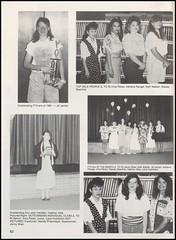 0066 (nesbittmemorial@att.net) Tags: texas yearbook 1991 raiders altair raider ricehighschool altairtexas raideryearbook