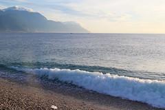 IMG_5096 (anniechiu23) Tags: ocean taiwan hualien