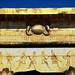 Ägypten 1999 (165) Tempel von Edfu