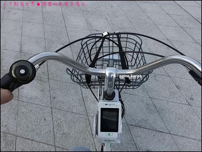首爾自行車 (11).JPG