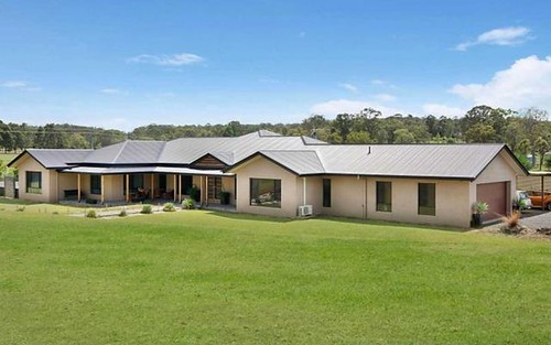62 Musgraves Road, Casino NSW