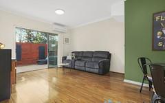 4/63-65 Victoria Street, Granville NSW