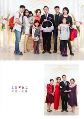0055 ( JOE) Tags: copyright studio photography all image joe rights loves shen reserved    httpwpmep3sntd1z  httpwpmep3sntd5f  joe joebao zoe