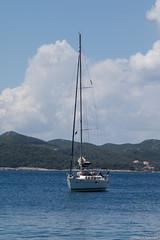 Sail (Madrid Pixel) Tags: croatia hr dubrovnik lopud canonef24105mmf4lisusm dubrovakoneretvanskaupanija dubrovakoneretvanskaupanij canoneos7dmkii