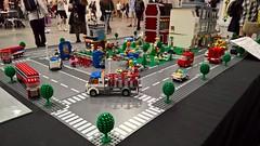 WP_20160625_18_12_32_Rich (mrfuture681) Tags: park city statue fun lego