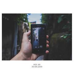 pic1 (bunhiihi) Tags: photography sony vietnam hoian lumia sonyalpha faifo sonya300 lumia520