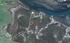Lot 14 The Anchorage, Moruya Heads NSW