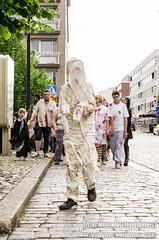 Zombie Walk Hmeenlinna (Mtj-Art - Thanks for over 1,5M views :)) Tags: hmeenlinna markuskauppinen zombie zombiewalk keskuu kulkue tapahtuma tapahtumakuvaus wwwmtjartcom hmeenlinna keskuu 2014 tavastehus summer dead kuollut kuolleet elvtkuolleet epkuollut valokuvaaja photographer photography eventphotography suomi finland hirvi monster meikkaus meikattu makeup pentax walking kuollutmieskvelee deadmaniswalking