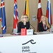 """1st CBSS Science Ministerial Meeting in Kraków • <a style=""""font-size:0.8em;"""" href=""""http://www.flickr.com/photos/61242205@N07/27980340385/"""" target=""""_blank"""">View on Flickr</a>"""