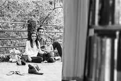 Los Rossi_712 (javlemus) Tags: family love latinamerica nature familia children mom kid dad photoshoot amor guatemala mam beb pap beba sesin pureza losrossi